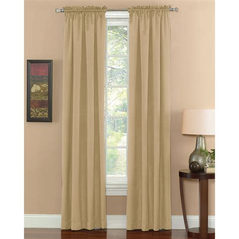 kmart window curtains woven curtains window treatment kmart com woven drapes