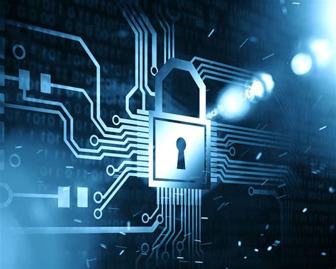 internet security padlock for vpn online privacy flickr