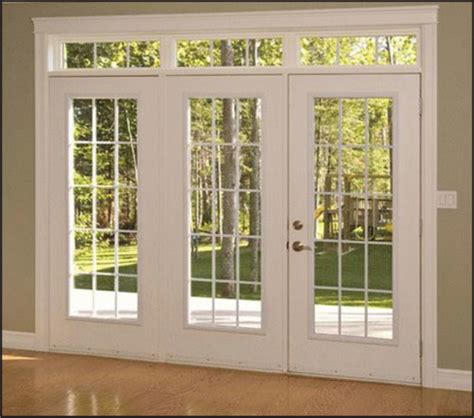 Patio Door Designs Patio Door Designs 1000 Images About Patio Doors On Sliding Doors Home Lighting