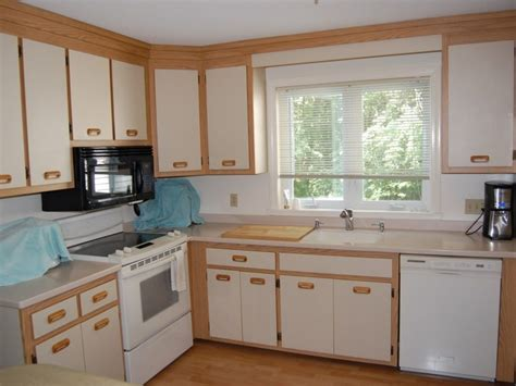 Cabinet Doors Kitchen Refacing Resurfacing Is With Regard Refacing Kitchen Cabinet Doors Ideas