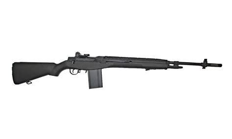 M14 Gearbox Shell Cyma cyma m14 aeg metal black