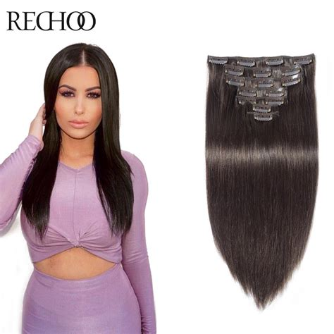 best hair extensions in dallas african american 100 real indian human hair extensions clip in african