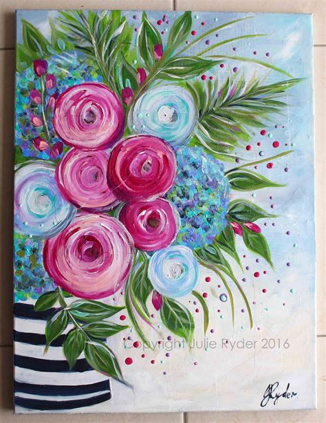 painting on canvas welcome to docblogs welcome to my blog i am a mixed media artist mainly