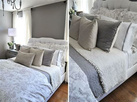 ballard design bedding 203 best images about gray on settees chairs