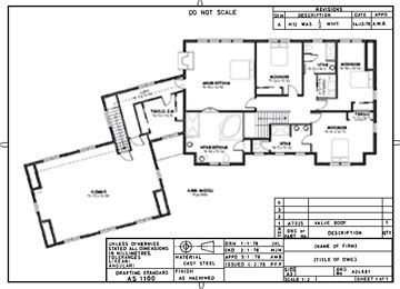 autocad 2d plans for houses autocad 2d house plans graphic design courses