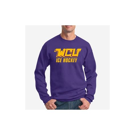 Classic Crewneck Sweater by Classic Crewneck Sweater West Chester S