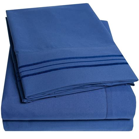 review best bed sheets 5 best bed sheets review where you can find the one