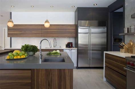 Garage Cabinets Montreal Armoires De Cuisine Fabriqu 233 S 224 Montr 233 Al Kitchen