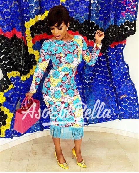 www bella naija recent styles comvol51 bellanaija weddings presents asoebibella vol 177 the
