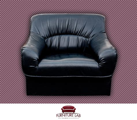 Recliner Repair Las Vegas by Gallery Before And After Furniture Lab Las Vegas Your