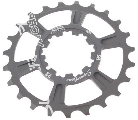 miche supertype cassette miche gear supertype 26t shimano 10sp last bikes