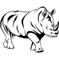 animal outlines animal outline drawings clipart best