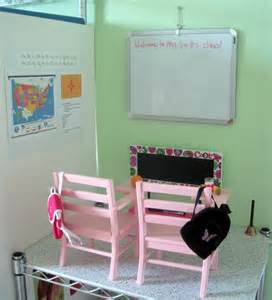Bookcase Wiki Pdf Diy 18 Inch Doll Furniture Kits Download 2 215 4 Projects