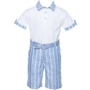 Cotton Dress S M 30285 12 best baby boy clothes images on baby boy