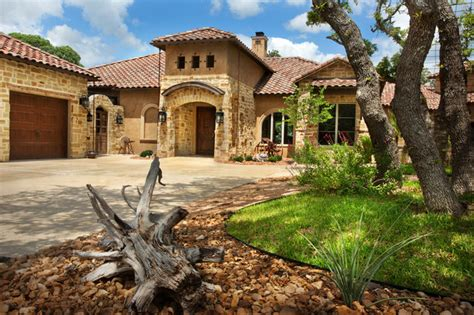 texas style homes texas style mediterranean by jim boles custom homes