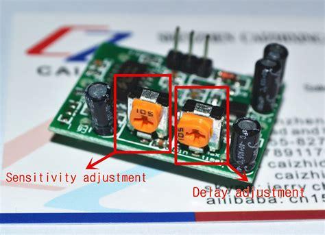 tutorial sensor pir arduino arduino tutorial 11 hc sr501 pir motion sensor blog of