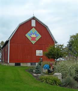 american barn quilts barn quilts and the american quilt trail last day to play