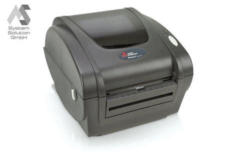 Etiketten Drucken Word Funktioniert Nicht by Etiketten Drucker F 252 R Dhl Und Ups Etiketten Usb Parallel