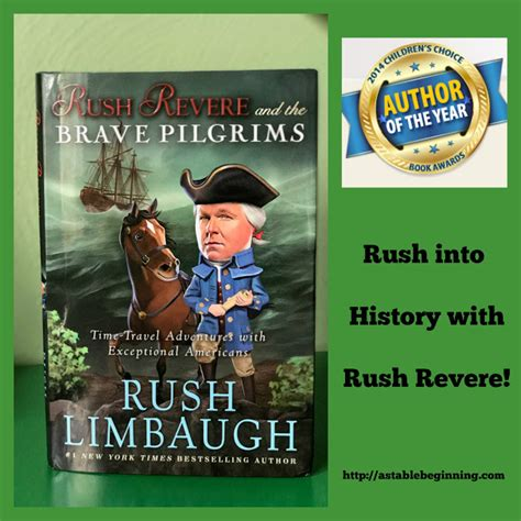 liberty book a pilgrim s guide to the camino de santiago a stable beginning adventures of revere book series