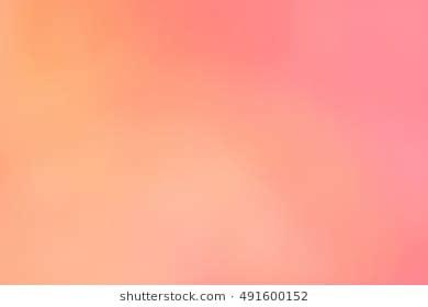 peach color images, stock photos & vectors   shutterstock
