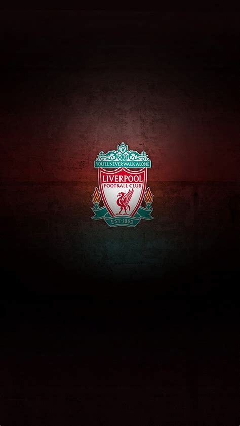 liverpool iphone  wallpaper hd  phone wallpaper hd