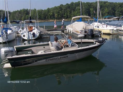 boat trader used fishing boats used fishing boats in michigan 2014 boat trader project