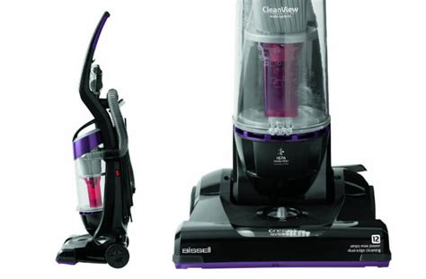 best vacuum cleaner reviews bissell 9595a vacuum cleaner review best review in 2017