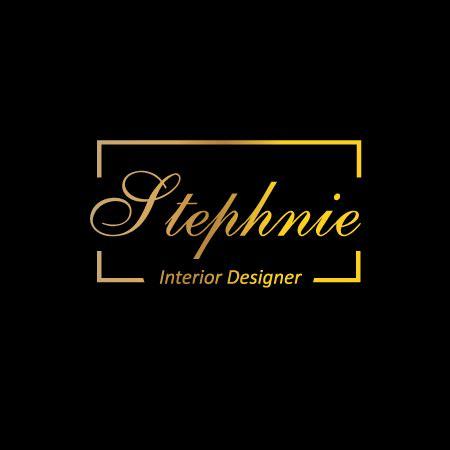 Logo Decoration Design by Real Estate Logo Design Realtor Logo Design Custom