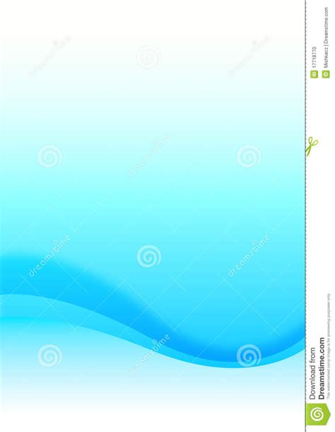 design background a4 corporate business template background stock photo image