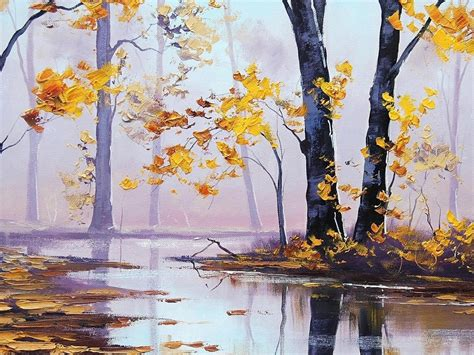 painting high painting high definition wallpapers 13709 amazing
