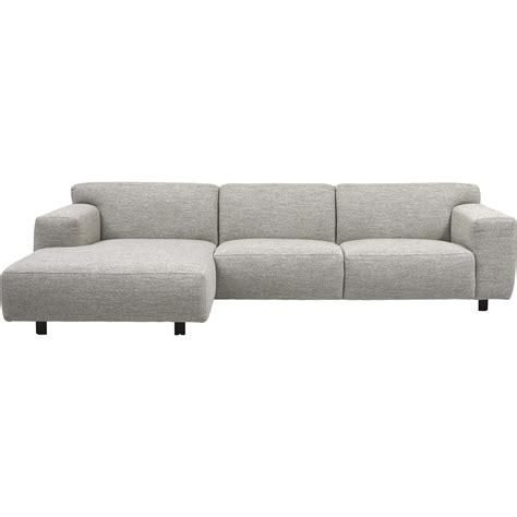 sofa ilva ilva sofa brokeasshome