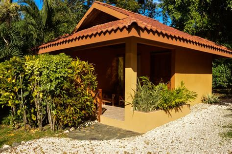 tropical comfort tours costa rica hotel ritmo tropical mal pais paradise joy and journey