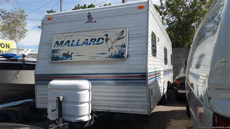 mallards boats mallard boats for sale