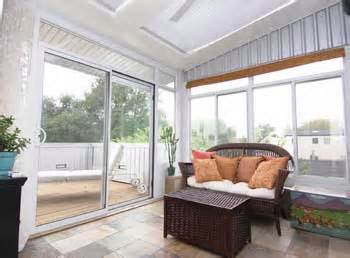 sunroom flooring sunroom ideas sunroom designs sunroom flooring sunroom ideas sunroom designs