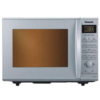 Microwave Panasonic Nn Cf770mtte panasonic microwave oven manual nn c2003s nathaniel