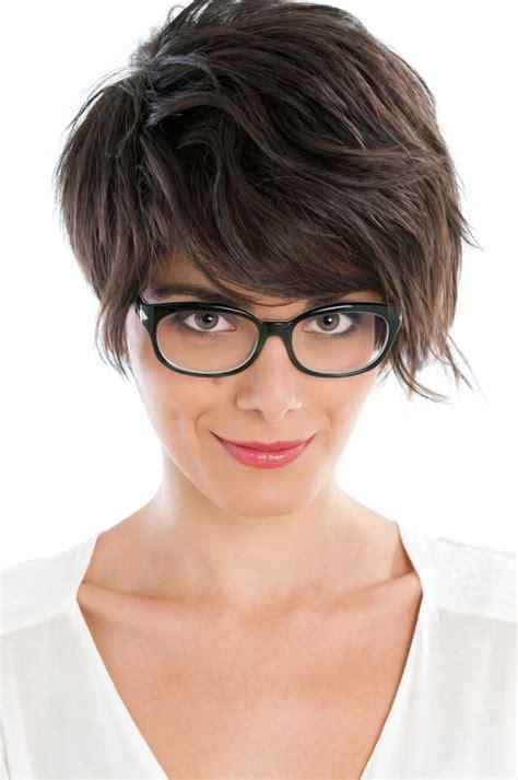 short hair styling inspiration  xerxes