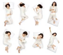 how to sleep after a c section the best for new