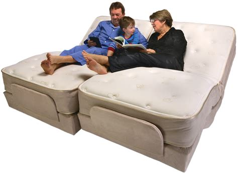 Reclining Mattress Prices by Image Of Adjustable Beds Prices Eggcrate Mattress 4in