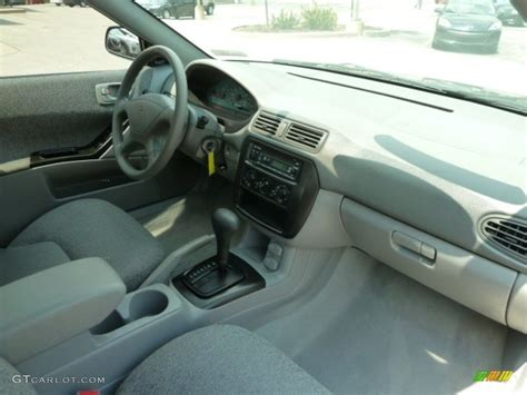 mitsubishi galant interior mitsubishi mirage 1999 interior wallpaper 1600x1200 38247