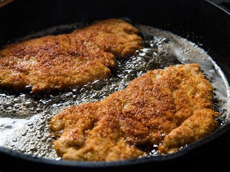 cosa cucinare per cena veloce 1001 idee per ricette veloci per cena gustose e sane