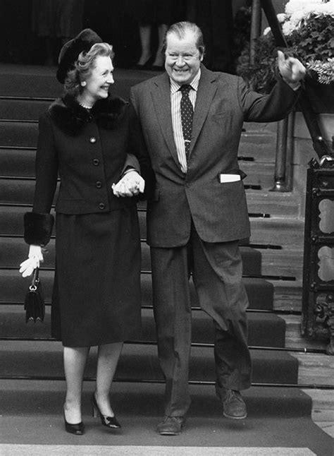 raine spencer stepmother of princess diana dies aged 87 princess diana s stepmother raine spencer dies aged 87