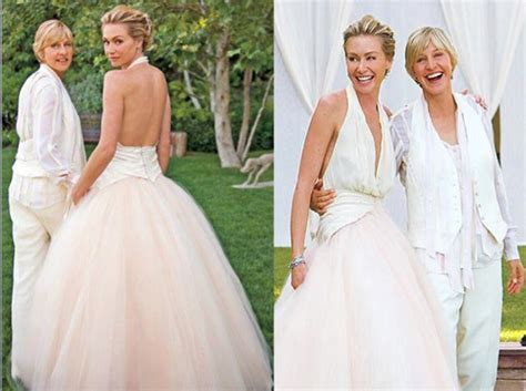 Portia De Wedding Gown by Be Chic Page 7