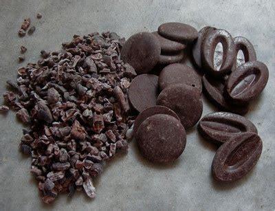 chocolate jenis jenis coklat  manfaatnya