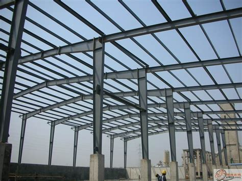 Steel Structure Shed by Steel Structure China Steel Structures Buy Steel