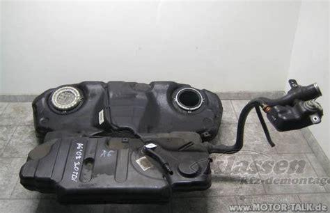 Reparaturanleitung Audi A6 4f by Tank Audi A6 Avant 3 0tdi Quattro Tacho Umprogrammieren