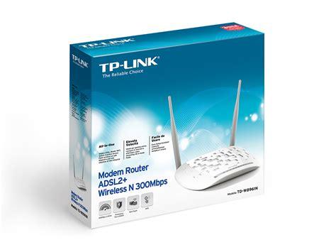 Router Adsl Tp Link tp link td w8960n 300mbps wireless adsl router