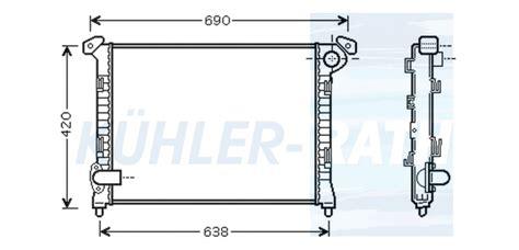 Mini Cooper 90 Ps Technische Daten by Mini Wasserk 252 Hler Mini Mini Cabriolet R52 07 2004 11