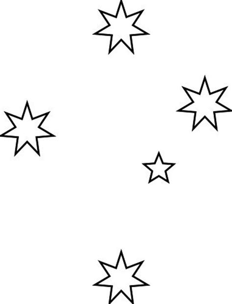 southern cross russellproctor