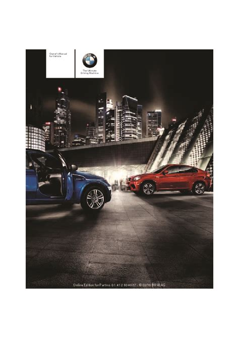service manuals schematics 2012 bmw x6 electronic toll collection service manual 2011 bmw x6 m repair manual service manual 2011 bmw x6 m repair manual service