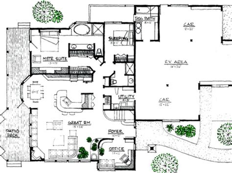 stowe mountain lodge rustic mountain lodge house plans